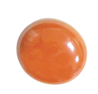 Galets Opale Diamant Orange - 2 kg - 18-22
